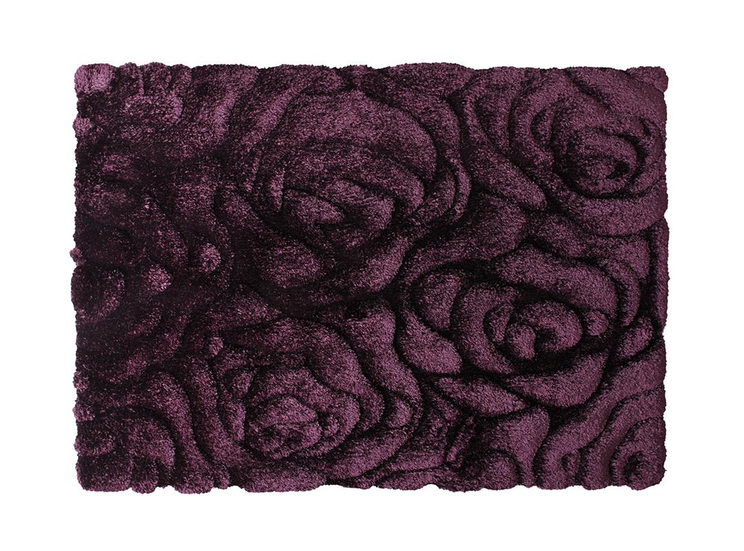 Decken & Teppiche | Anton Makowsky