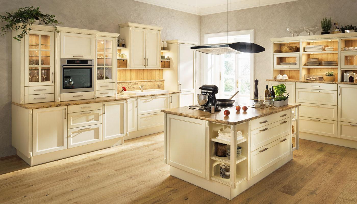 venezia strichlack anton makowsky. Black Bedroom Furniture Sets. Home Design Ideas